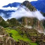 INCA'S PARADISE - Day Tour