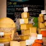 Sheridans Cheese Counter Galway
