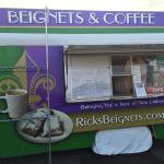 Rick's Beignets