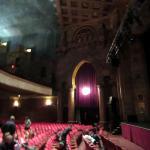 Foto de State Theatre of Ithaca