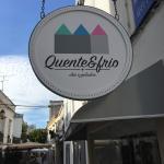 Foto di Quente & Frio
