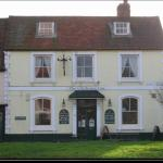 The Chichester Inn