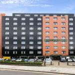 Quality Hotel London-Wembley