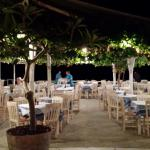 Bilde fra Mitsos Restaurant