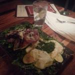 Foto de Americana Restaurant