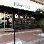 Photo de Jubilee Hotel&Lunch