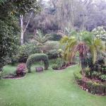 Photo of Sentrim Nairobi Boulevard Hotel