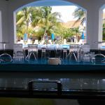 Photo of Puerto Isla Mujeres Resort & Yacht Club