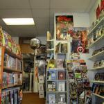 Comics for Collectors