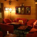 Hotel Perruquet Photo