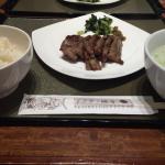 Photo of Date no Gyutan  (S-PAL shop)