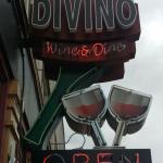 Divino Wine and Dine