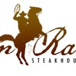 Foto de Open Range Steakhouse