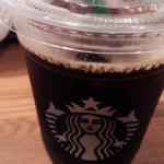 Photo of Starbucks Coffee Yoga