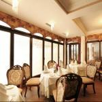 Photo of Primorskiy Boulevard Restaurant