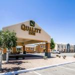 Photo de Quality Inn Near Grand Canyon