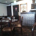 Shree Indian Vegetarian Restaurant