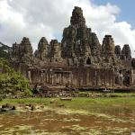 Angkor Tour Services Foto