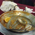 Foto de Restaurante los remos lazaro