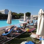 Smartline Cosmopolitan Hotel Foto
