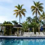 熱那亞飯店
