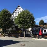 Gasthof zu den Linden
