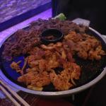 Photo of Kimchi Bar Restaurant Rotterdam