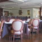 Foto de Camboni Italian Restaurant & Bar