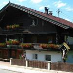 Photo of Haus Seiwald