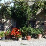 Foto di Villa di Sotto