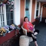 Buona Sera Inn Foto