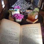 Cafe' de Lao