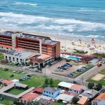 Hotel Araca
