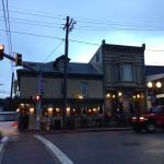 Photo de Dan's Restaurant & Tap house