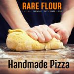 Rare Flour