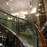Xinwang Hotel
