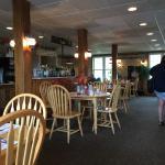 Happy Corner Cafe