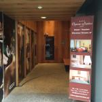 Opera Suites Foto