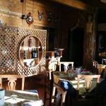 Taverna Kerkira