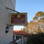 Photo of Olive Tree Leura Restaurant