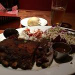Wood Ranch BBQ & Grill Foto