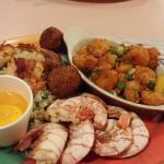 Photo de Who Dats Cajun Restaurant,Inc.
