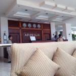 Photo of Tropicana Azure Club