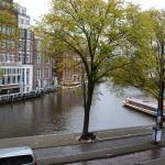 Photo de House of Amstel