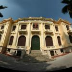 Hai Phong City Museum
