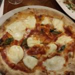 Photo of Ristorante Pizzeria Holzogen la Strada