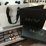 Bello & Angeli les Chocolatiers