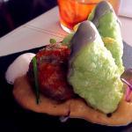 Foto de Puro Chef