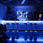 Photo of Garage Bar-Restaurant