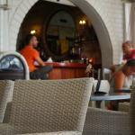 Photo of Pythara Art Cafe